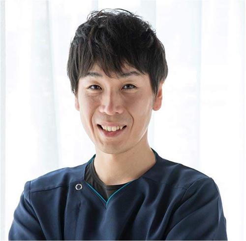 米子三柳整体院院長 宮永一郎先生